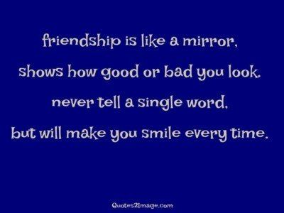 friendship-quote-smile-every-time