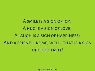 friendship-quote-smile-sign-joy