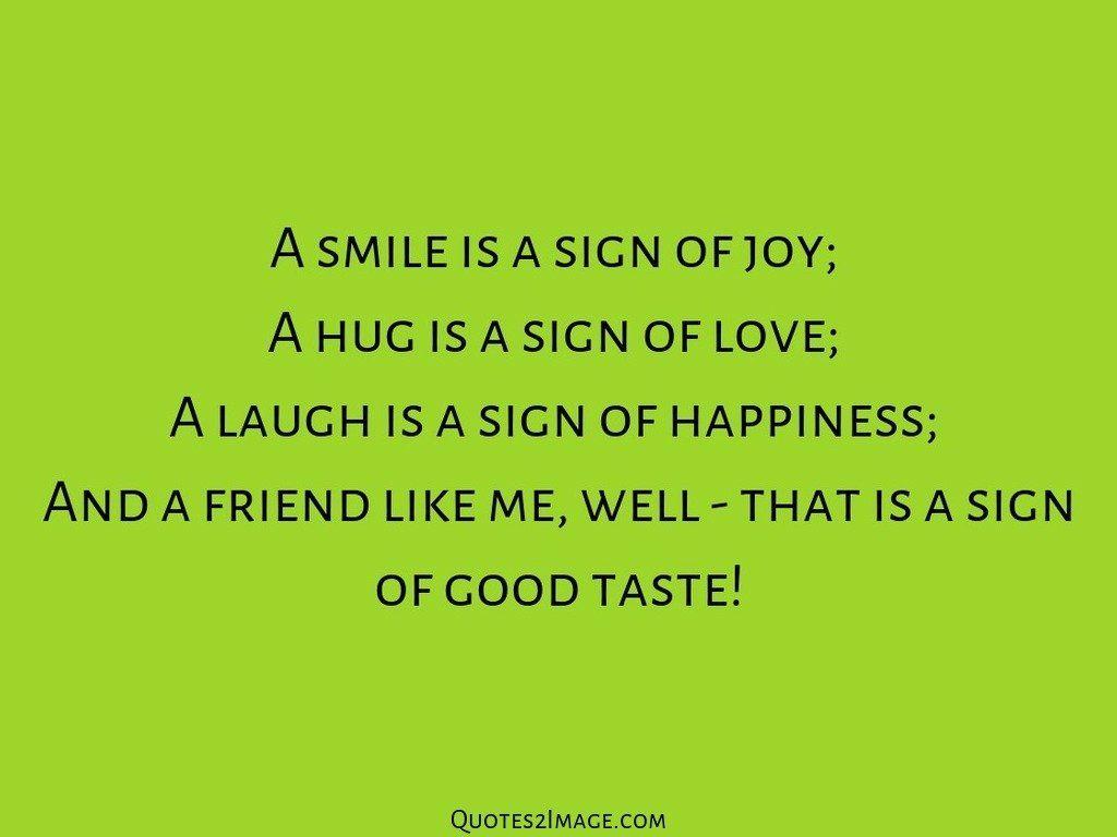 friendship-quote-smile-sign-joy
