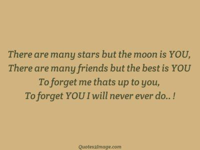 friendship-quote-stars-moon