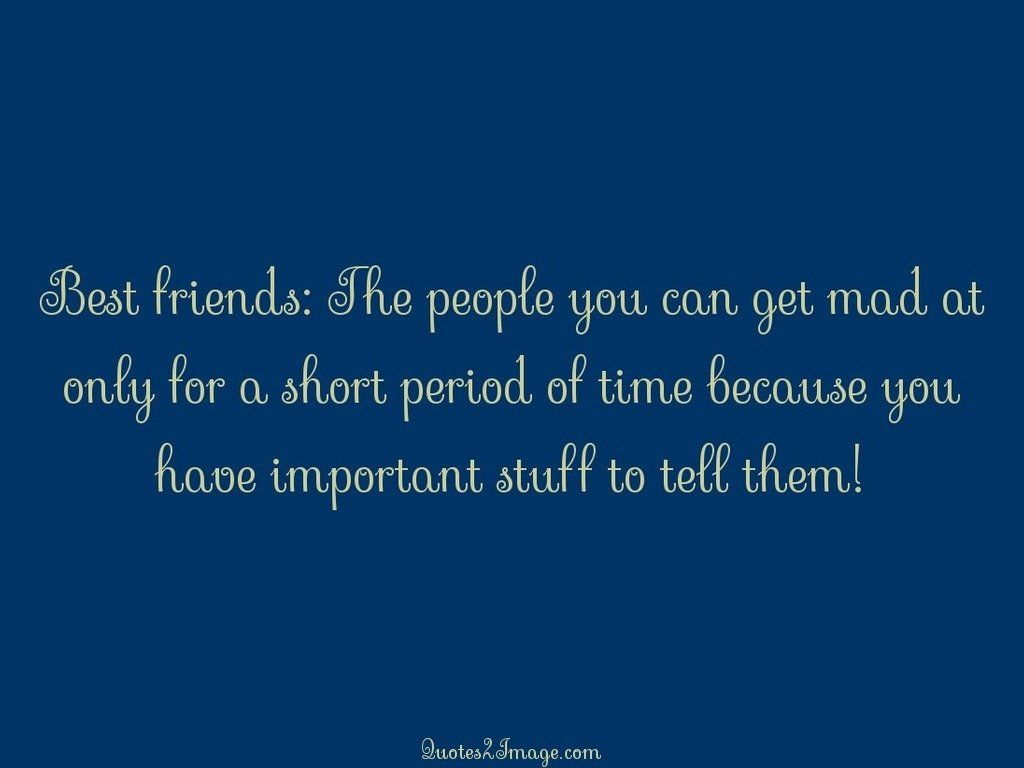 friendship-quote-time-stuff-tell