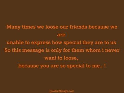 friendshipquotetimesloosefriends