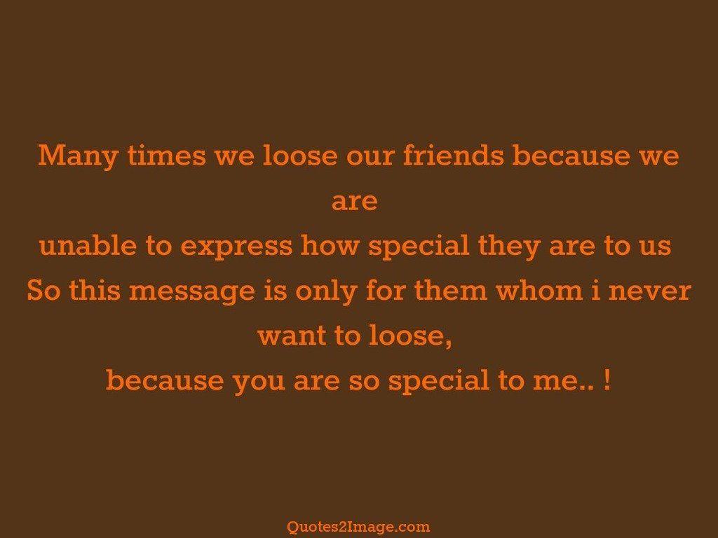 friendshipquotetimesloosefriends