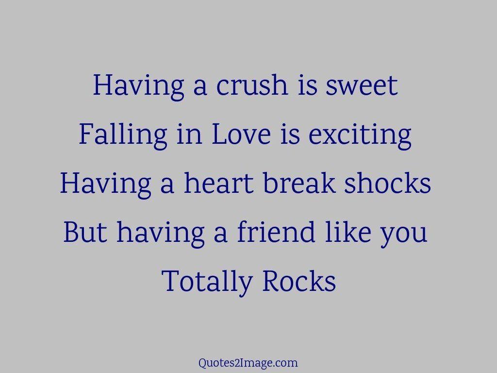 Totally Rocks