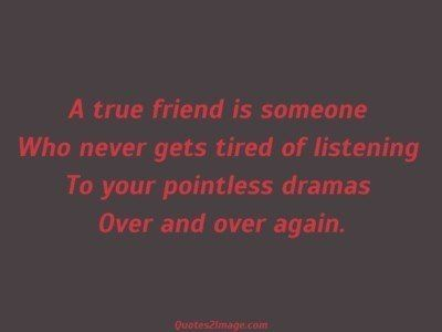 friendship-quote-true-friend