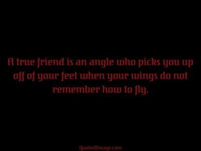 friendship-quote-true-friend-angle