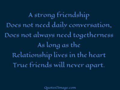 friendshipquotetruefriends