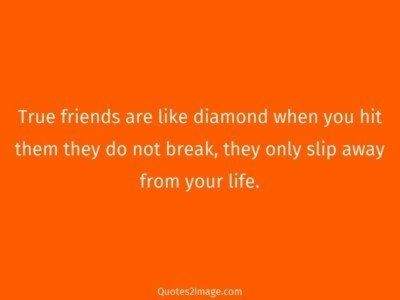 friendship-quote-true-friends-diamond