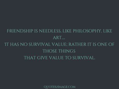 friendshipquotevaluethingsgive