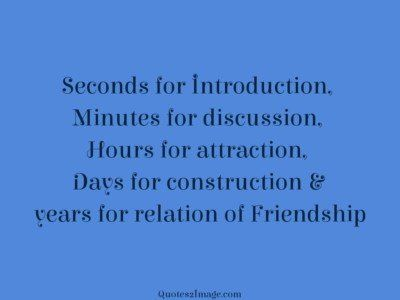 friendship-quote-years-relation-friendship