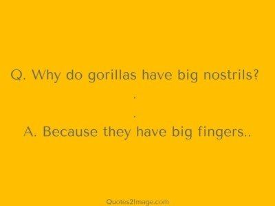 funny-quote-big-nostrils-fingers