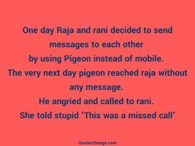 funny-quote-day-raja-rani