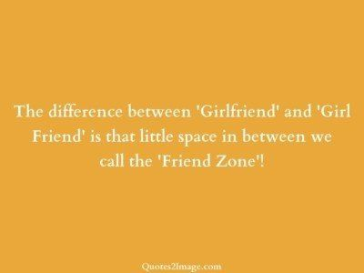 funnyquotedifferencegirlfriendgirl