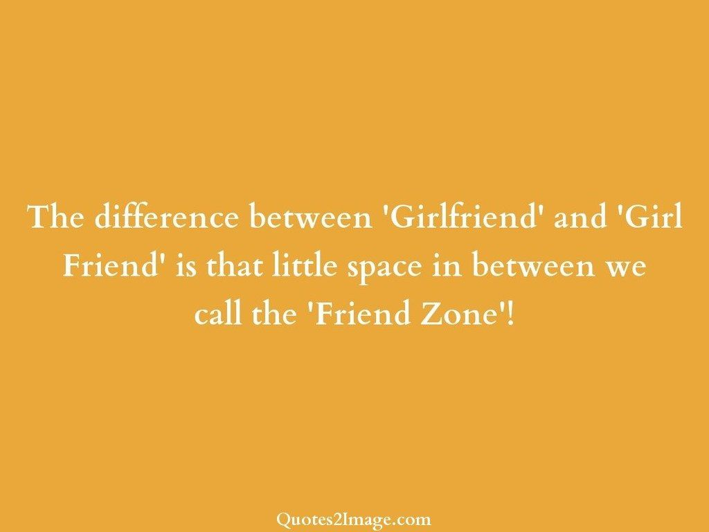 The difference between 'Girl