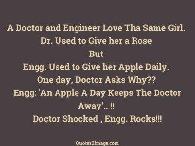 funny-quote-doctor-engineer-love