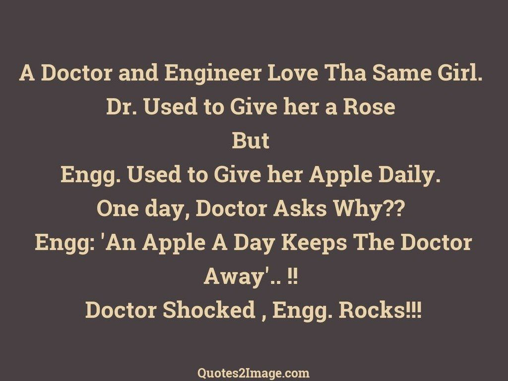 Funny Love Quotes For Her Funny Love Quotes For Engineers Best Engineering Quotes On Design