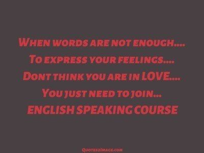 funny-quote-english-speaking-course