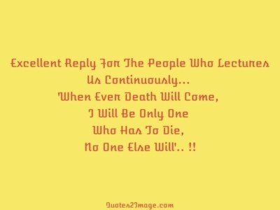 funny-quote-excellent-reply-people