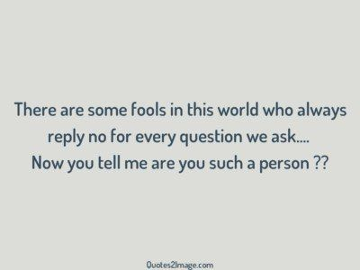 funny-quote-fools-world-always
