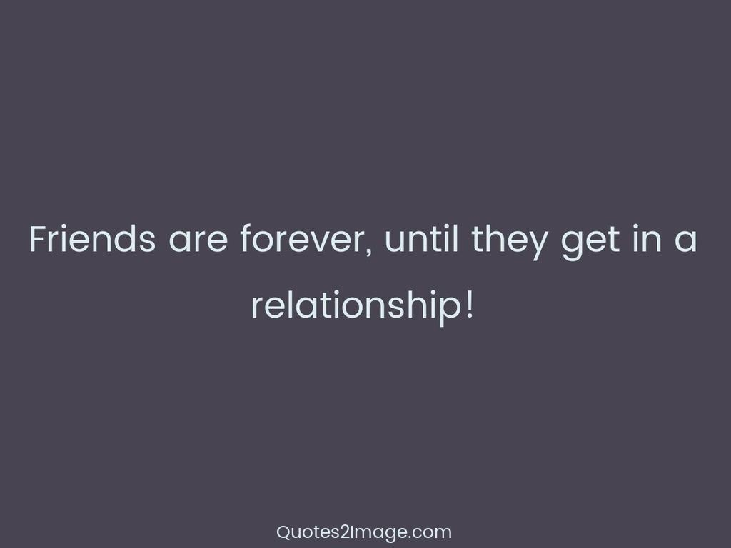 Quotes About Friendship Lost Relation  Page 1  Quotes 2 Image