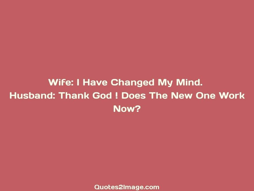 funny-quote-god-new-work