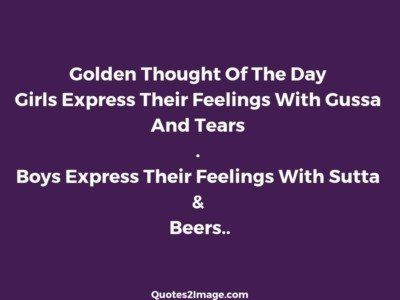 funny-quote-golden-thought-day