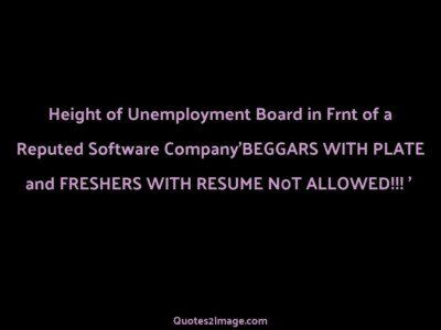 funnyquoteheightunemploymentboard