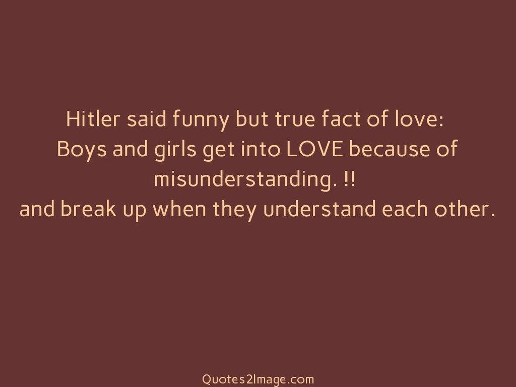 funny-quote-hitler-said-funny