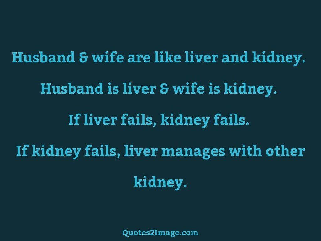 funny-quote-husband-wife-liver