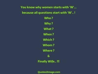 funny-quote-know-why-women