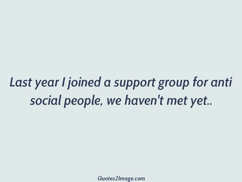 funny-quote-last-year-joined
