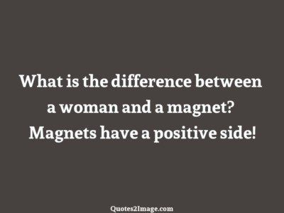 funny-quote-magnets-positive-side