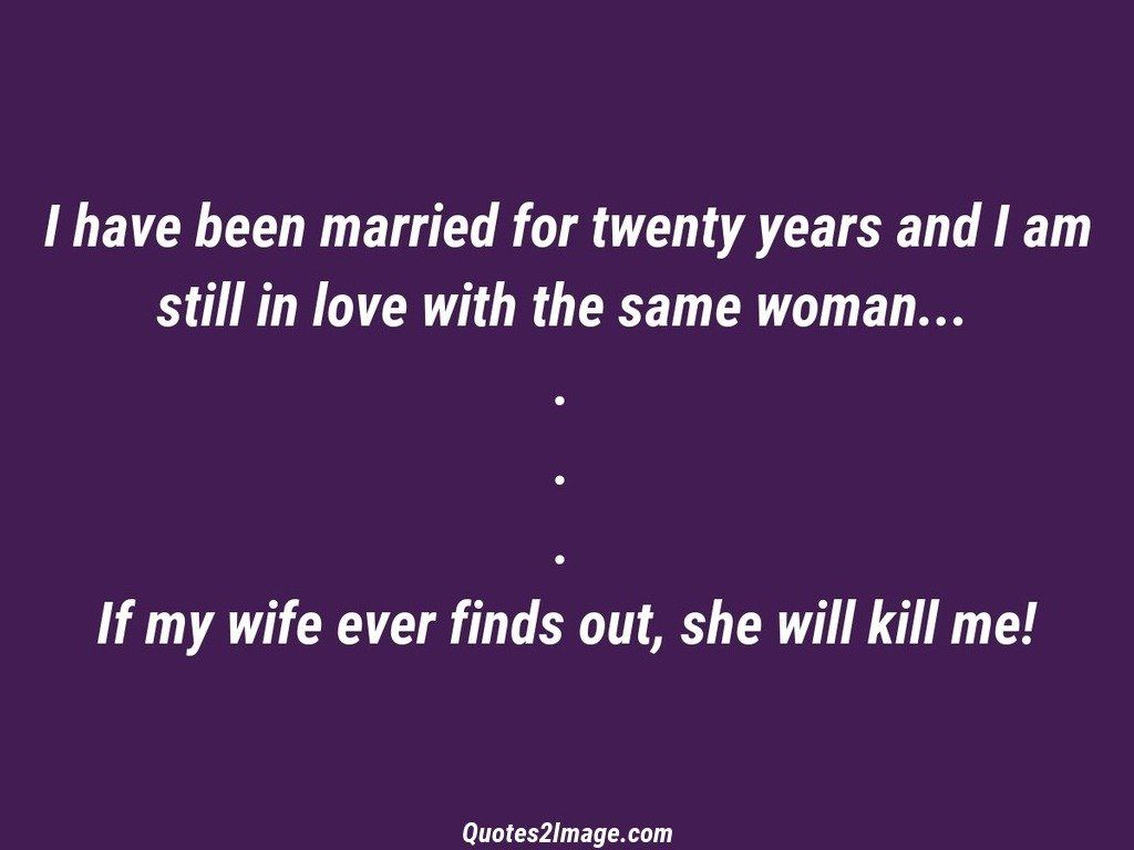 funny-quote-married-years-love