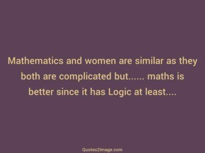 funny-quote-mathematics-women-similar