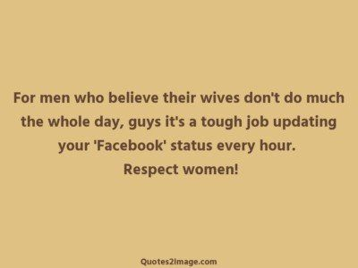 funny-quote-men-believe-wives