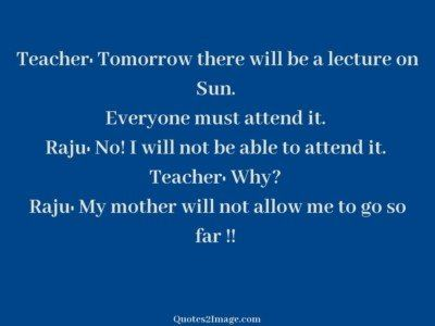 funny-quote-mother-allow-go