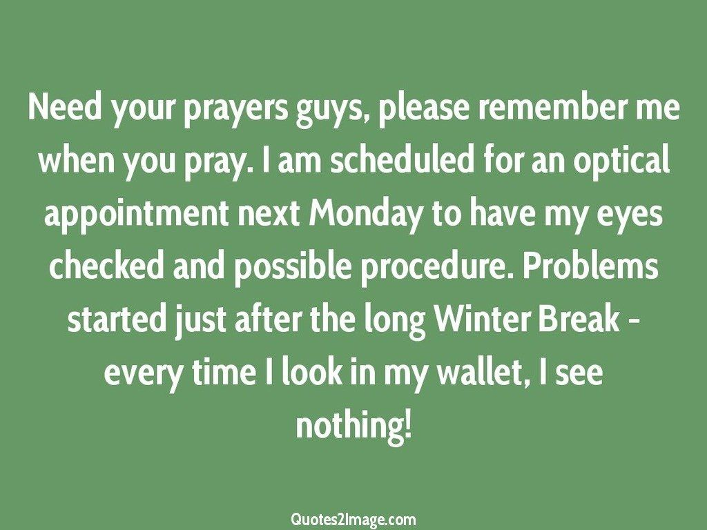 funny-quote-need-prayers-guys