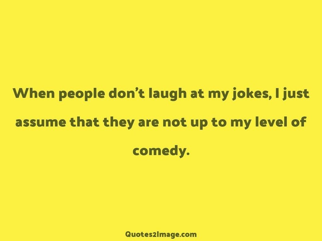 funny-quote-people-laugh-jokes