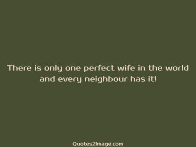 funny-quote-perfect-wife-world
