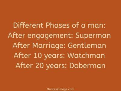 funny-quote-phases-man