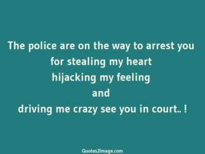 funny-quote-police-way-arrest