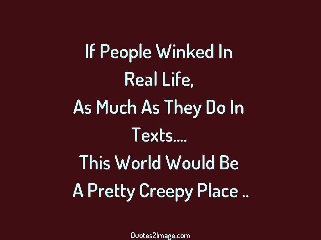 funny-quote-pretty-creepy