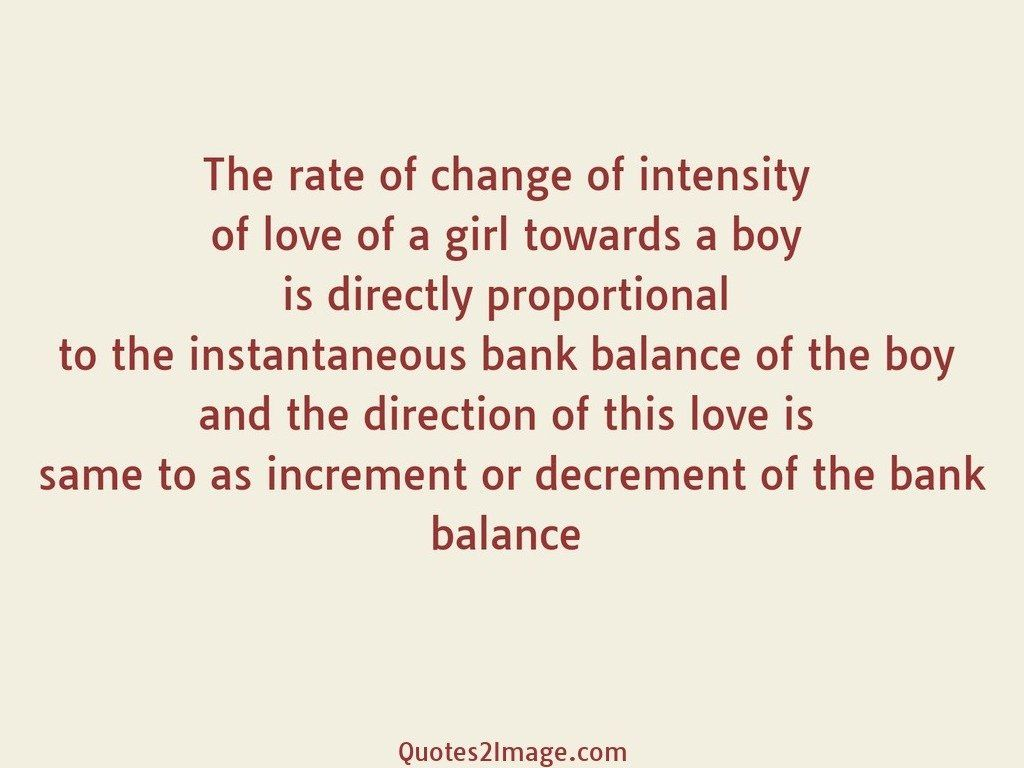 funny-quote-rate-change-intensity