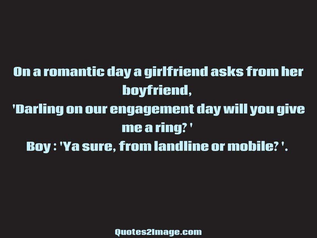 funnyquoteromanticdaygirlfriend