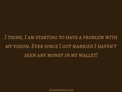 funny-quote-seen-money-wallet