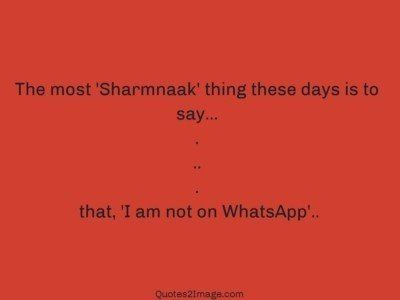 funny-quote-sharmnaak-thing-days