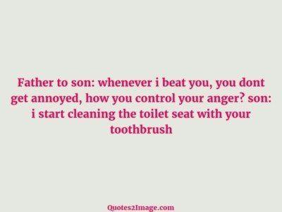 funnyquotetoiletseattoothbrush