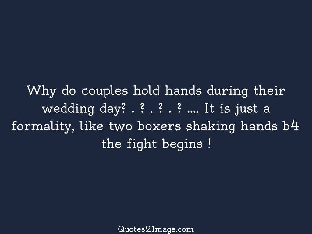 funny-quote-why-couples-hold