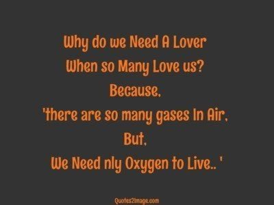 funny-quote-why-need-lover