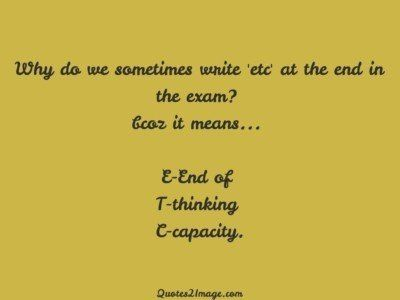 funny-quote-why-sometimes-write